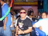 Carnaval de Barranquilla 2005  By Oscar Robles