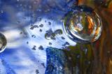 Abstract Glass Macro 3.jpg