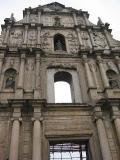 Macau 2002