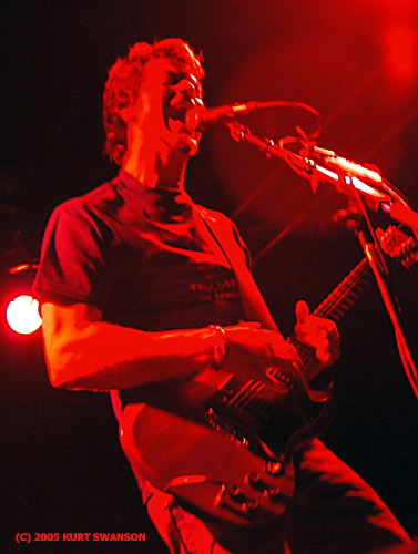 DAVID BON