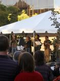 Ann Arbor Blues & Jazz Festival
