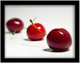 Cherry parade   by ZoomBoy