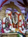 Parthasarathi-ugadhi purappadu-1