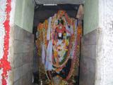 Thimma Rayana Swamy aka Srinivasar of Thimarayana Betta