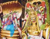 Sundara ThOLuDaiyAn