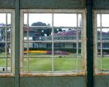 Rothsay View