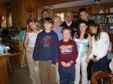 One BIG Family take 2