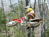 2005 Miscellaneous Motocross Photos