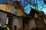 Ruins, Inc.