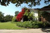 Rancho Los Alamitos Historic Ranch & Gardens/CA