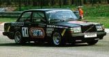 Volvo 1983.jpg