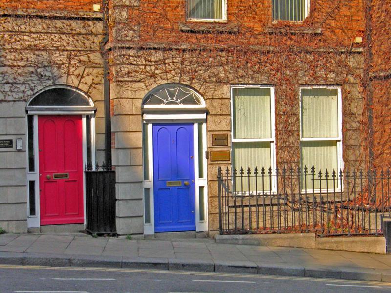 Red and Blue door.jpg