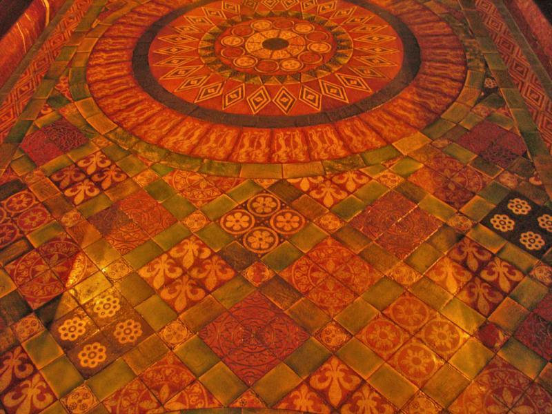 Church floor.jpg