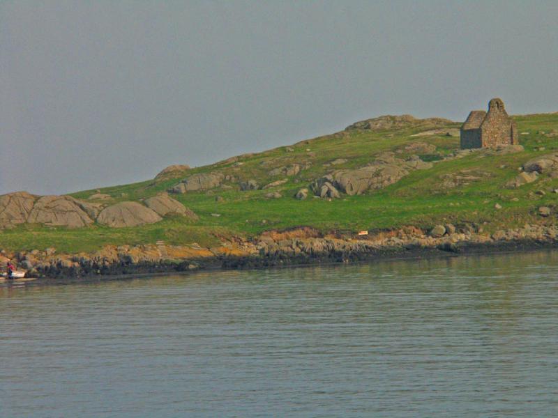 Dalkey Island.jpg