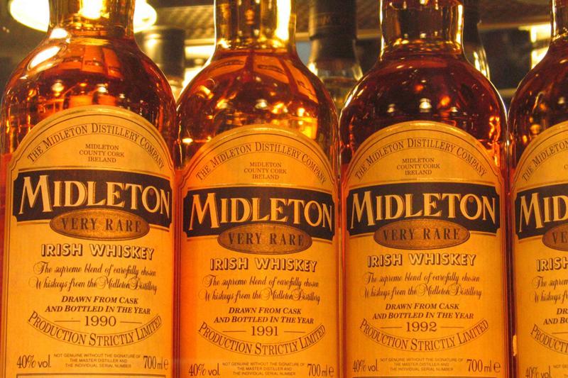 Middleton whiskey.jpg