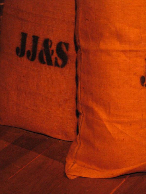 Jameson bags.jpg