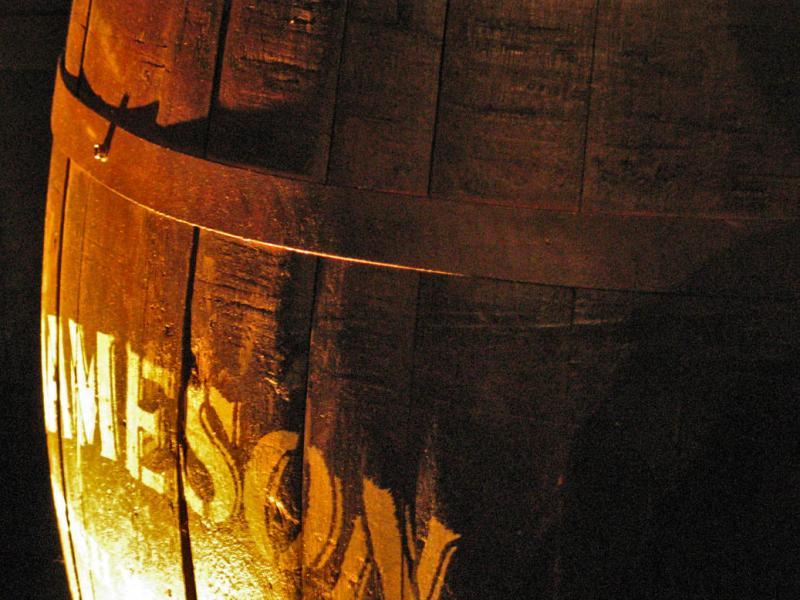 Jameson barrel.jpg