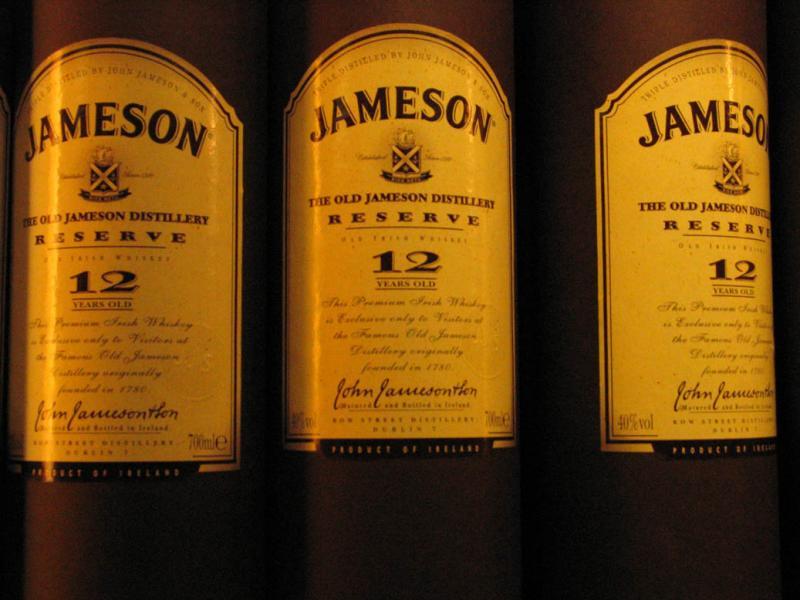 Jameson 12.jpg