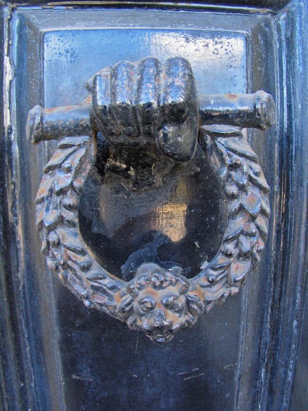 Doorknob 5.jpg