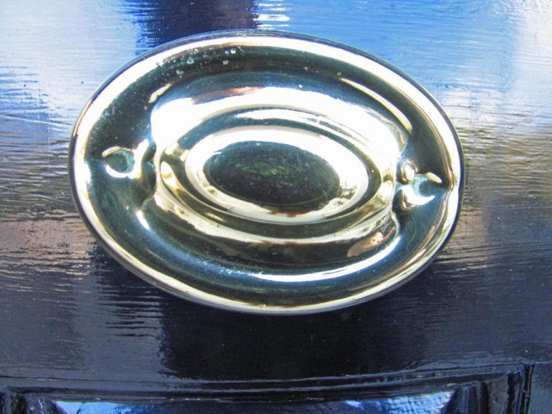 Doorknob 6.jpg