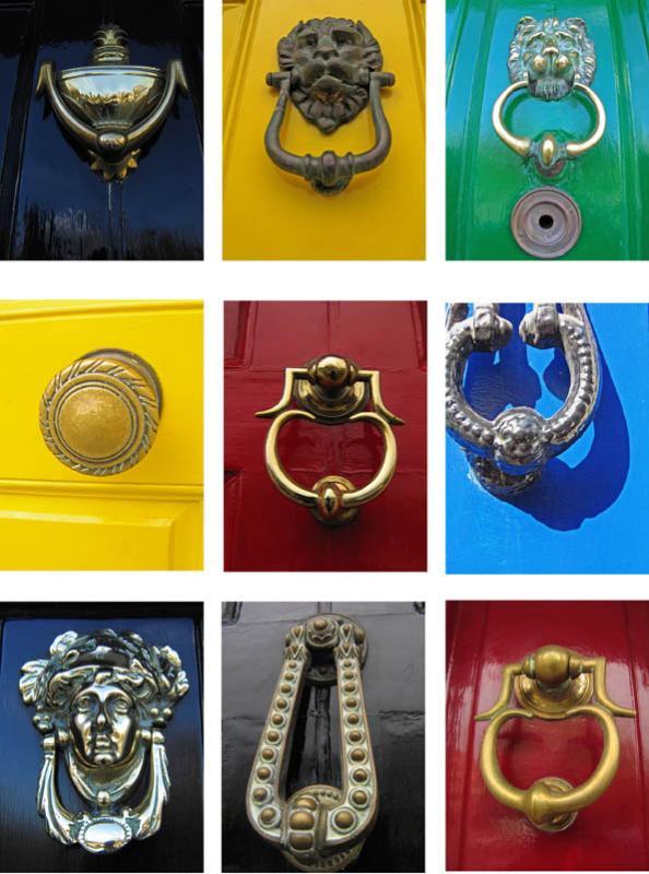 Door collage.jpg