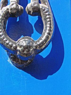 Door knob 1.jpg