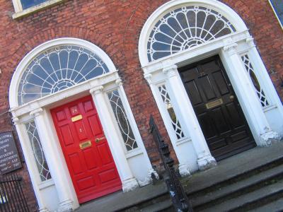 Green and red door.jpg