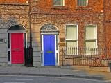 Red and Blue door.jpg