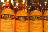 Middleton whiskey.jpg