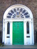 Green door2.jpg