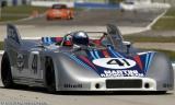 Sebring12Hr_2002_Vintage_racing.jpg