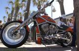 Daytona_Bikeweek_2002_29.jpg