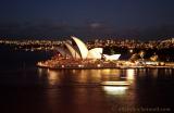 Sydney 5:53 PM