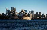 Sydney Waterviews