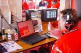 Ferrari Control room.....© UliStich2228.jpg