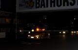 The Safety Car at night...© UliStich2508.jpg