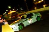 Hitting the wall on pit striaght at night..© UliStich2530.jpg