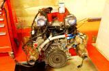 A 3hr Motor change for the 888 Ferrari...© UliStich2573.jpg