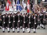 Events in Edinburgh