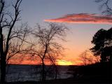 4899 James River