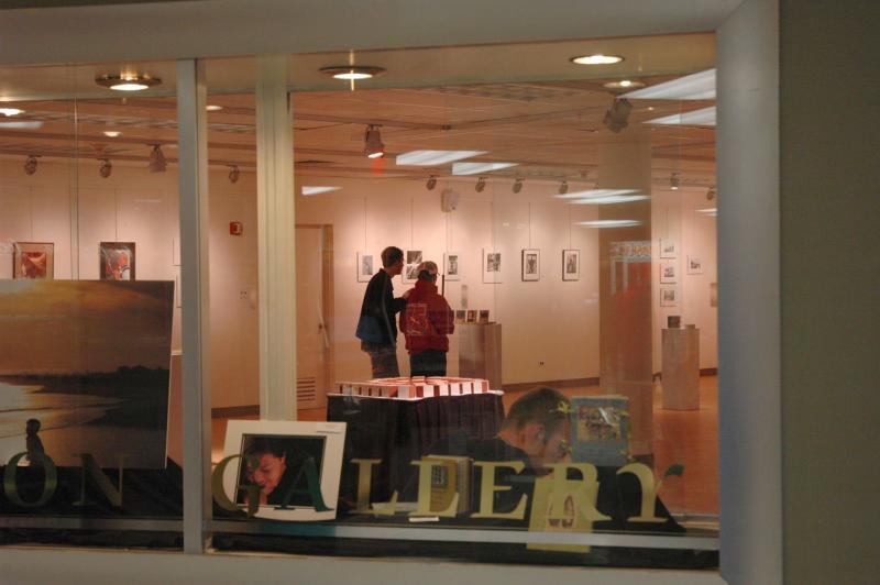 Transition Gallery ISU VMG05 0061.jpg