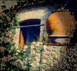 convent pot w stained glass texture vignette.jpg