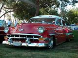 Good Life Car Club, SoCal