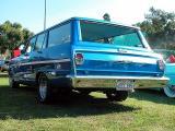 Taken at the Lakewood Sheriffs benefit Car Show