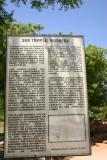 History of Sun Temple, Modhera, Gujarat