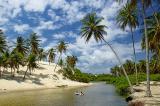 Barra do Rio Punaú2