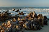 Pedras do Barro Preto