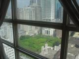 Makati Condo with a View