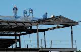 roof welders