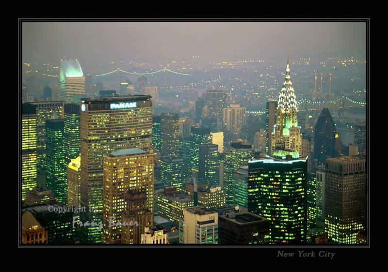 NYC-Midtown34.jpg